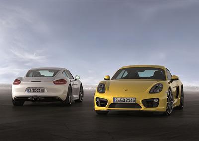 sn_lanthu6_Porsche