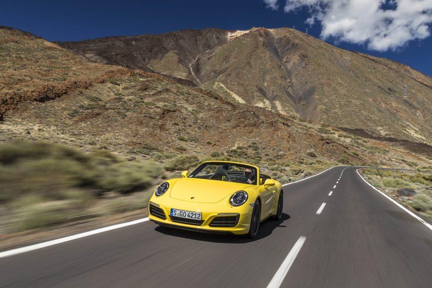15021_911 Carrera_Cabriolet