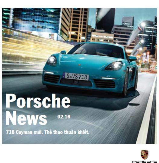 porsche-news-02-16-e1471419697283