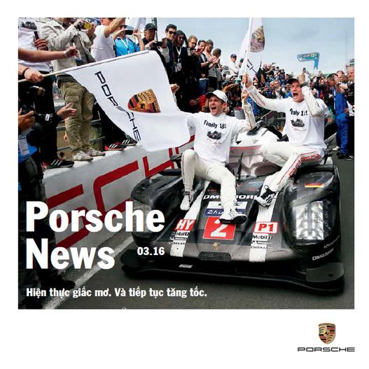 porsche-news-03-16