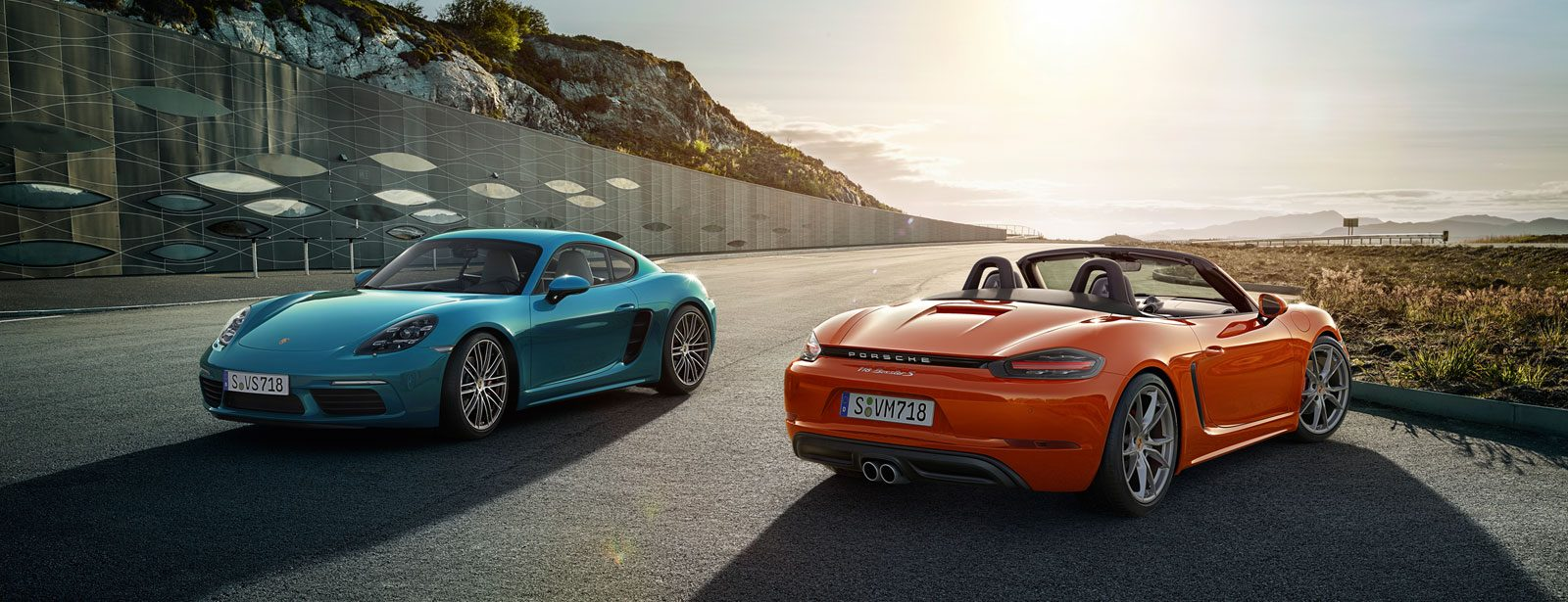 718-Boxster-S-718-Cayman-S
