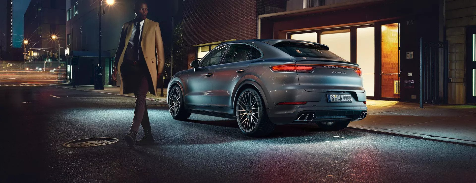 rd-2019-homepage-banner-ww-e3coupeturbo-kw15